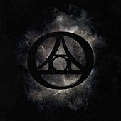 Burn It All Down by The Agonist