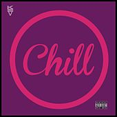 Chill by Kev