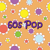 60s Pop von Various Artists