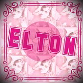 Elton by LollyPop Galaxy