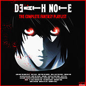 Deathnote - The Complete Fantasy Playlist de Various Artists