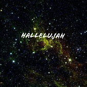 Hallelujah by Shawn Lewis