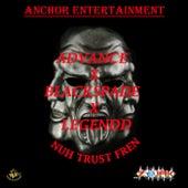 Nuh Trust Fren by Advance
