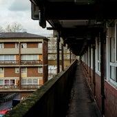 Camberwell by FloFilz