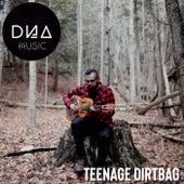 Teenage Dirtbag de Dnamusic