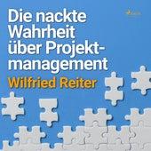 Die nackte Wahrheit über Projektmanagement (Ungekürzt) von Wilfried Reiter