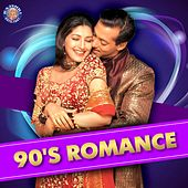 90S Romance by Various Artists