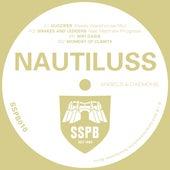 Angels & Daemons von Nautiluss