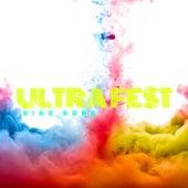 Ultra Fest de Ding Dong