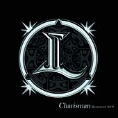 Charisman (Remastered 2019) by Lofofora