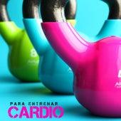 Para Entrenar von Cardio