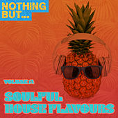 Nothing But... Soulful House Flavours, Vol. 14 - EP by Various Artists