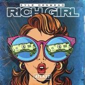 Rich Girl von Kyle Denmead