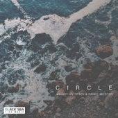 Circle de Arkady Antsyrev