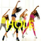 Aerobics de Hole