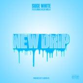 New Drip von Suge White