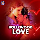 Bollywood Love de Various Artists