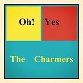 Oh! Yes von Charmers
