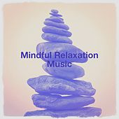 Mindful relaxation music de Various Artists