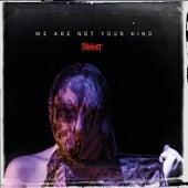 Unsainted von Slipknot
