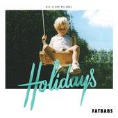 Holidays de Fatbabs