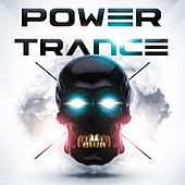 Power Trance von Various Artists