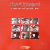 Conception Vessel di Steve Mason