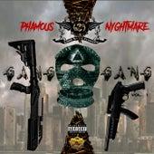 Gang, Gang Vol. 1 by Phamous NyghtMare