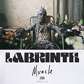 Miracle by Labrinth
