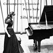 Contemporary Classical Piano Solo de Silu Wang