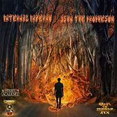 Internal Inferno by Jsun The Prophesor