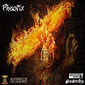 Phoenix (feat. Abstract Rude) by AKAdemics