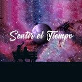 Sentir el Tiempo (feat. Sam) von Cero Sama