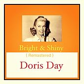 Bright & Shiny (Remastered) de Doris Day