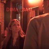 3 Am by Dima