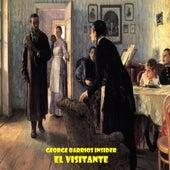 Visitante de George Barrios Insider