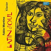 Latin Soul by Fabio Martino