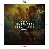 Innervated Creations, Vol. 24 de Various Artists