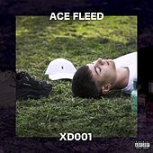 Xd001 de Ace Fleed