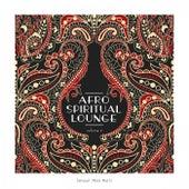 Afro Spiritual Lounge, Vol. 2 de Various Artists