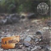 La Huella by Derrok