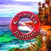 Costa Riddim di Various Artists