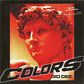 Colors by Gio Dee