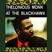 At the Blackhawk (HD Remastered) by Thelonious Monk