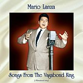 Songs From The Vagabond King (Remastered 2019) de Mario Lanza