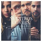 Nuestros Covers by Forrest