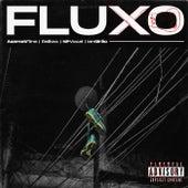 Fluxo von Azamath
