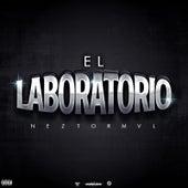 El Laboratorio de Neztor MVL