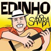 Tô Feliz Demais de Edinho do Samba