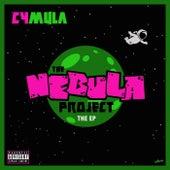 The Nebula Project by C4Mula